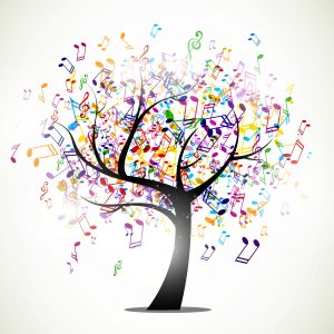 tree of life 270 years of jewish choral music ansche chesed