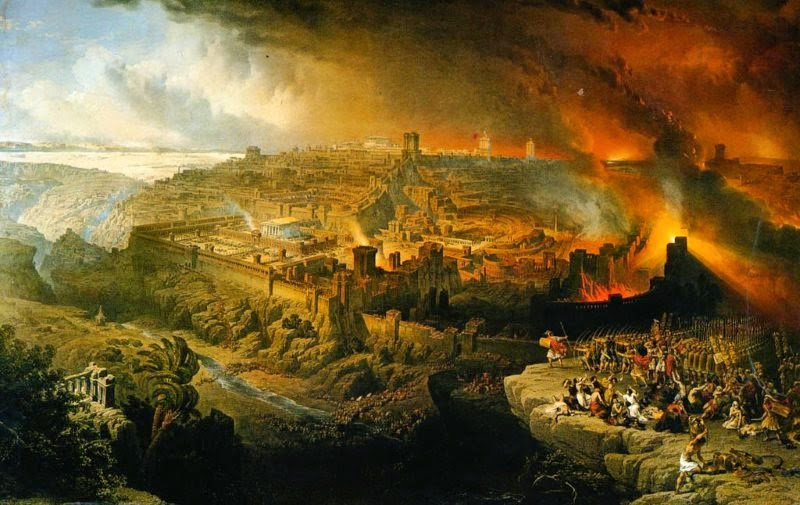 Ancestors and the Amidah | Ansche Chesed